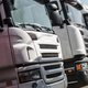 「中型免許」創設でトラックドライバー不足深刻化→「準中型免許」創設も完全不発