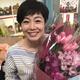 NHK局員しか知らない、有働由美子アナの「素顔」