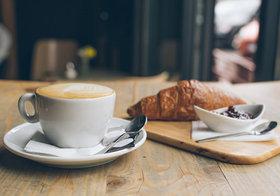 3年以内に潰れるカフェの共通点