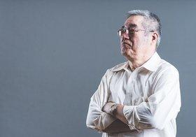「58歳・正社員・営業職・月給35万」条件の職探しは相当厳しい理由…間違った再就職活動