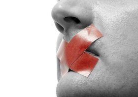 あり得ない失言や言い間違えは、その人のホンネと人柄そのものである