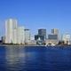 東京23区内の限界集落…豊洲、「高齢者ホットスポット」化で資産価値減少の懸念も?