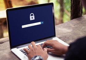 総務省「ネットのパスワードを小まめに変更は逆に危険」との呼びかけは正しいのか?