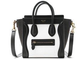 梅木氏、「女性と持つバッグのレベルは大抵相関」「セリーヌ以上を希望」ツイートが物議