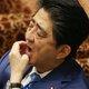 安倍昭恵夫人の謝罪会見→衆院解散シナリオ、吹き飛ぶ…4月に安倍内閣総辞職の公算か