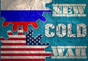 ロシア、欧米各国で選挙介入:欧米が報復措置で「新冷戦」突入…露、亡命者を次々暗殺