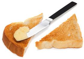 山崎製パン、トランス脂肪酸低減PRのHPで、一部のマーガリン含有商品を非掲載