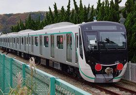 「不動産会社化する」東急電鉄、渋谷「大変貌」再開発に巨額投資の狙い