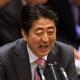 安倍首相、「内閣総辞職ではなく解散総選挙」を示唆か…永田町で多用される「総理の意向」