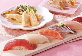 スシローも銀座の高級店も凌駕の圧倒的コスパ?グルメ系回転寿司、なぜ安くて美味い?