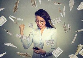 住宅ローン「控除」でお金を貯める方法