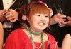 16歳アイドル・大本萌景さん自殺、「母親が事務所に学費借り入れを相談」が議論呼ぶ