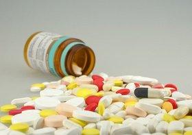 抗がん剤、年間738億円分も廃棄…風邪薬の処方、世界的に廃止の動き