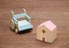 生命保険選び、保険料の金額で決めるのはトンデモナイ間違い