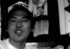 玉袋筋太郎の憂鬱…オフィス北野攻撃のたけし軍団と「距離を置く」事情