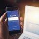 フェイスブック、「データ販売会社」という「本当のビジネスモデル」露呈