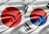外務省HP「韓国は重要な隣国」削除…安倍首相の方針反映か、韓国が「格下げ」と過敏反応