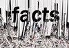 官僚に行政文書改ざんを「できなく」させる「日本列島イントラネット化」構想