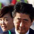 安倍首相、囁かれる「昭恵夫人と離婚&解散総選挙→自民圧勝」シナリオ