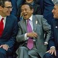 財務省、疑惑の福田氏&佐川氏に退職金計1億円?国民騒然「金あるなら消費税上げるな」