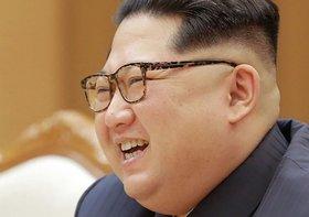 米朝首脳会談後、米軍が北朝鮮へ軍事攻撃の可能性も…金正恩が恐れる「人民軍クーデター」