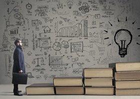 働きながら「周囲の邪魔」をかわして勉強を成功させる実践的方法