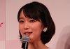 吉岡里帆、フジ連ドラでポンコツ演技ぶり露呈…『カルテット』での才能は見る影もなし