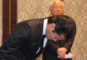 山口達也事件、TOKIOメンバー活動への迷惑拡大…DVD発売の小出恵介との差