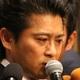 山口達也わいせつ、TOKIO内に亀裂…復帰に否定的、業界内「ジャニーズ反省なし」