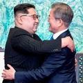 北朝鮮、国際社会復帰なら日本に高額な戦後賠償要求…巨大な南北統一経済圏形成も