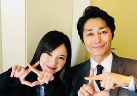 『正義のセ』吉高由里子のヒロインが正義感振りかざしてキャンキャン…殺人事件もライトすぎてお仕事ドラマとしての魅力薄