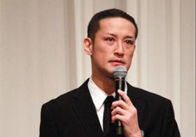 TOKIO松岡昌宏「脱退」も? 4人継続の限界と最悪の結末