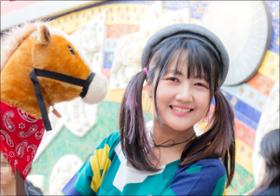 日本ダービー(G1)「平成最後の栄誉」はダノンプレミアムではなく......!?  競馬女王桃井はるこが「平成」を振り返る