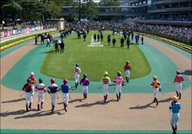 安田記念、過去20年で1番人気馬はわずか5勝の衝撃...今年も有力馬に不安要素が浮上