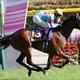 JRA「女帝」アーモンドアイがジャパンC参戦濃厚? 牝馬三冠達成なら牡馬と「覇」を競う?