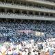 宝塚記念(G1)大阪北部地震の中、通常開催......不安消えずも「週末に競馬を楽しめる喜び」を