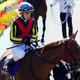JRA秋華賞(G1)ラッキーライラック主戦騎手「落馬骨折」で絶望的......「代役」筆頭はあの有力騎手か