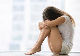 自称セラピストに転身した親友から「毒親を愛せ、許せ」と詰め寄られた女性の苦悩
