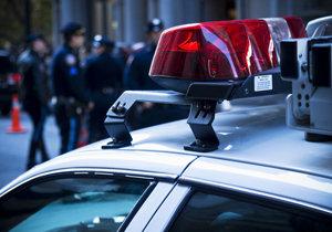 岡山県女児殺害事件で逮捕された容疑者は、幾度となく女児を狙った暴行事件を起こしていた