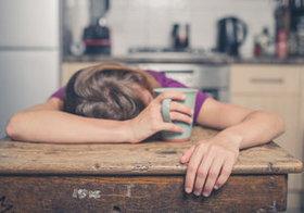 「コレを食べれば夏バテ解消!」はありません。夏バテを悪化させないための4つのポイント
