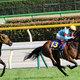 日本ダービー(G1)も「アーモンドアイは勝てる」のか? タイムと歴代傾向「今年の牡馬レベル」が後押し?