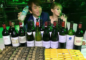 浜崎あゆみファンと松浦勝人氏のバトル勃発!「浜崎あゆみをどうにかしてください」「俺たちはそんな単純な関係ではない」