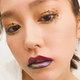 桐谷美玲の結婚と「女優やりたくない」報道はリンクしているのか?