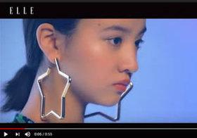 木村拓哉の娘「Kōki,」モデルのみならず工藤静香のアルバムで音楽家として作曲も