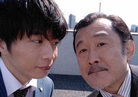 演劇界の至宝・吉田鋼太郎がヒロイン役にぴったり! 面白くも切ない『おっさんずラブ』の素晴らしさ