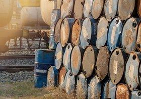 ガソリン車が世界的に禁止、「石油の時代」終焉か…国内石油各社は危機感ゼロ