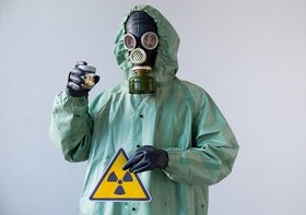 原発の使用済み核燃料、貯蔵プール満杯目前で保存状況は危険…2兆円投入の再処理工場は稼働せず