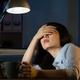 「女性活用」推進の内実…低賃金&長時間労働で疲弊する若い女性たち
