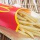 マックのポテトLサイズ、カロリーと脂質がトンデモナイ量になっていた
