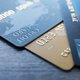 月給手取り18万、あっという間に借金20万…カード貧乏をやめれば貯金が増える!